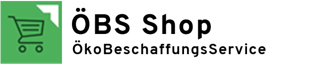 ÖkoBeschaffungsService Vorarlberg